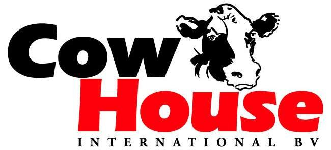 Cowhouse International